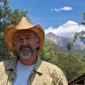 Bob Seebeck